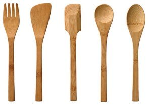contemporary-kitchen-tools